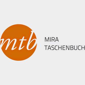 Publisher: MIRA Taschenbuch
