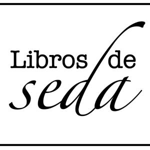 Publisher: Libros de Seda