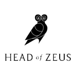 Publisher: Head of Zeus