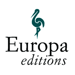 Publisher: Europa Editions