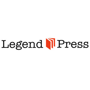 Publisher: Legend Press