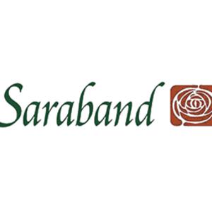 Publisher: Saraband