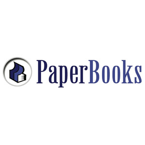 Publisher: Paperbooks