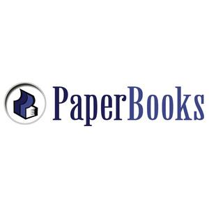 Paperbooks