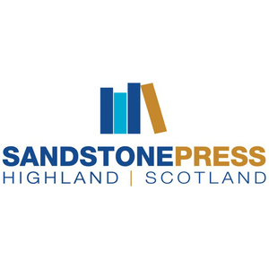 Publisher: Sandstone Press