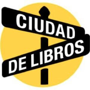 Publisher: Ciudad de Libros