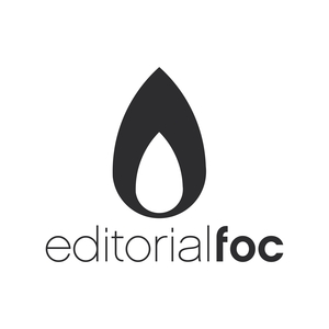 Publisher: Editorial Foc