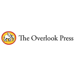 Publisher: The Overlook Press