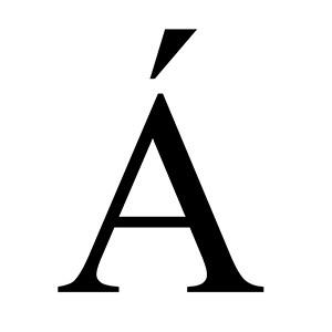 Publisher: Accent Press
