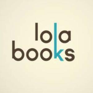 Publisher: Lola Books