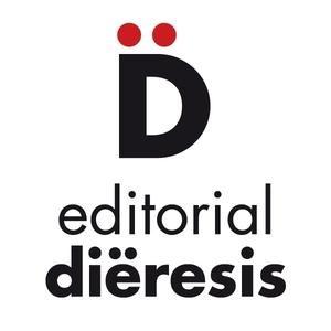 Publisher: Diëresis
