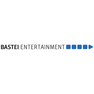 Publisher: Bastei Entertainment