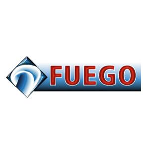 Publisher: FUEGO
