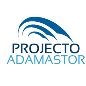 Publisher: Projecto Adamastor