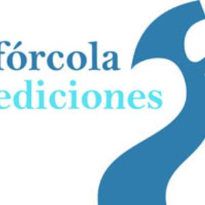 Publisher: Fórcola Ediciones