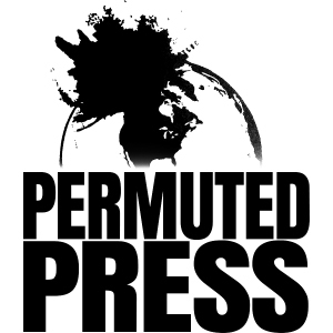 Publisher: Permuted Press