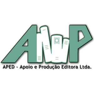 Publisher: Aped