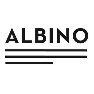 Publisher: Albino Verlag