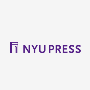 Publisher: NYU Press