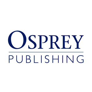 Publisher: Osprey Publishing