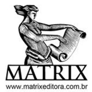 Publisher: Matrix