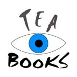 Publisher: Agencija TEA BOOKS