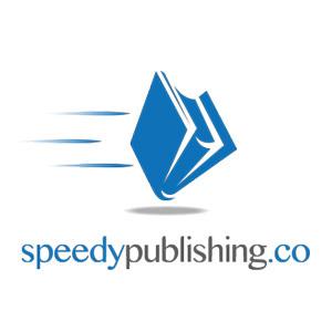 Publisher: Speedy Publishing
