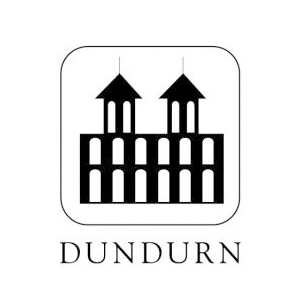 Publisher: Dundurn
