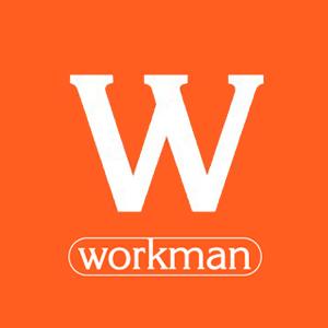 Publisher: Workman Publishing