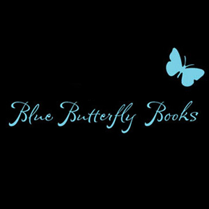 Publisher: Blue Butterfly