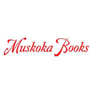 Publisher: Muskoka Books