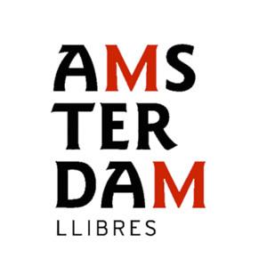 Publisher: Amsterdam
