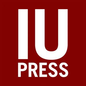 Publisher: Indiana University Press