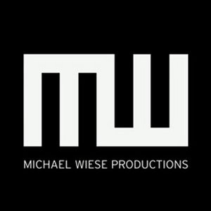 Publisher: Michael Wiese Productions