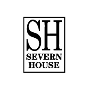 Publisher: Severn House