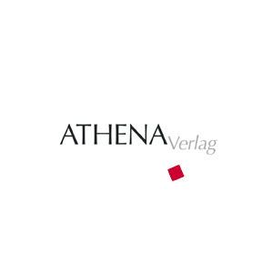Publisher: ATHENA-Verlag