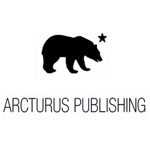 Publisher: Arcturus Publishing