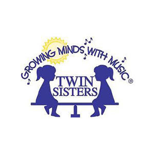 Publisher: Twin Sisters IP, LLC