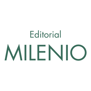 Publisher: Editorial Milenio