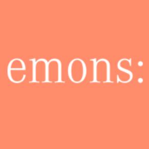 Publisher: Emons Verlag