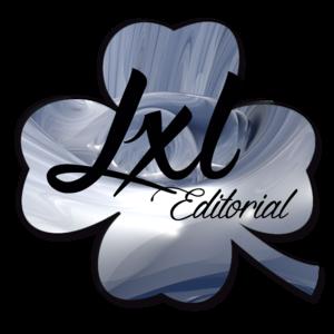 Publisher: LXL