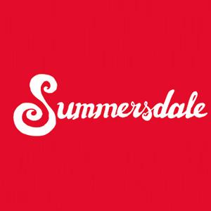 Publisher: Summersdale