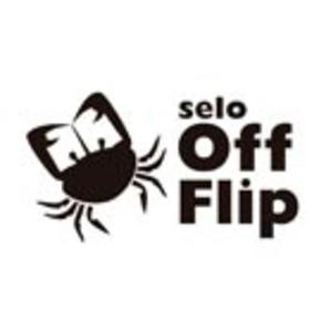 Publisher: Selo Off Flip