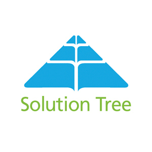 Publisher: Solution Tree