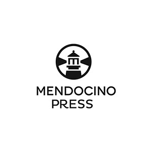 Publisher: Mendocino Press