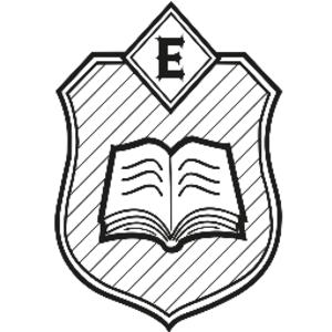 Publisher: Eisermann Verlag