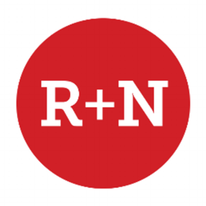 Publisher: Rey Naranjo Editores