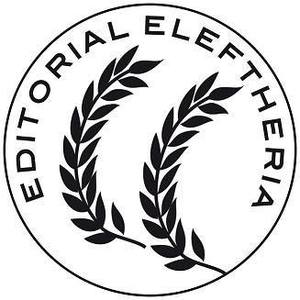 Publisher: Eleftheria