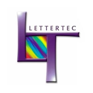 Publisher: Lettertec Ireland