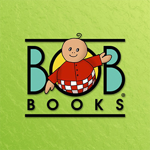 Publisher: Bob Books